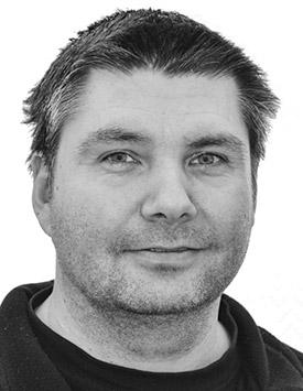 Jonas Andreasson