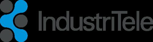 Industritele